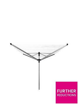 brabantia-lift-o-matic-advance-60m-rotary-dryer