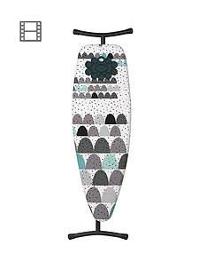 brabantia-black-dunes-ironing-board