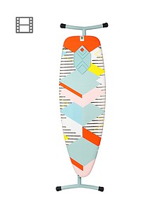 brabantia-mint-fields-ironing-board