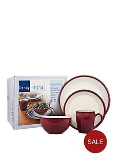 denby-raspberry-intro-dinner-set