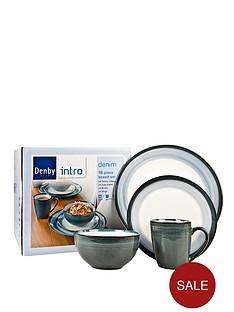 denby-denim-intro-dinner-set
