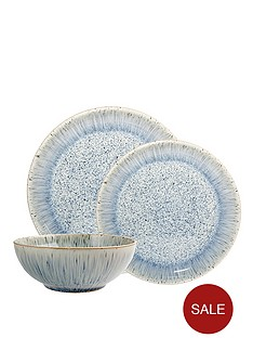 denby-halo-12-piece-breakfast-set