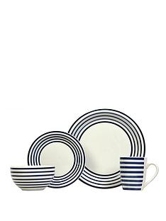 sabichi-portabello-dinner-set-16-piece