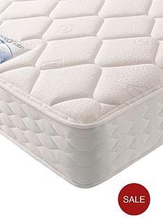 sealy-cressida-1200-pocket-spring-memory-foam-mattress