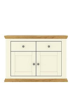 easton-2-door-2-drawer-sideboard
