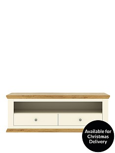 easton-tv-unit-fits-up-to-58-inch-tv