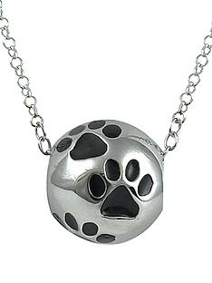 sphere-of-life-sterling-silver-pawprints-pendant