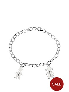 love-silver-personalised-sterling-silver-boy-or-girl-charm-bracelet