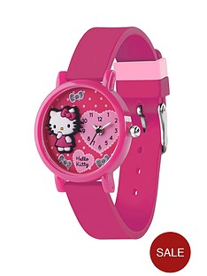 hello-kitty-pink-silicone-strap-childrens-watch