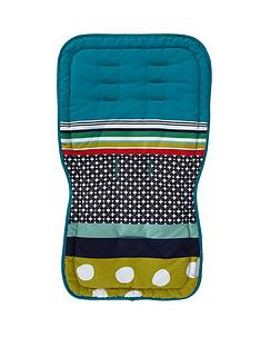 mamas-papas-essential-buggy-liner