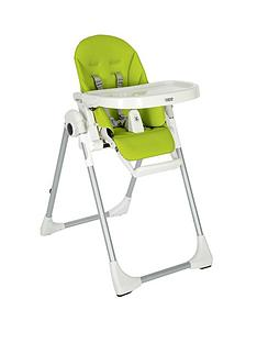 mamas-papas-prima-pappa-highchair