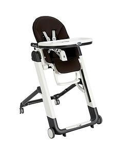 mamas-papas-cocoa-siesta-highchair