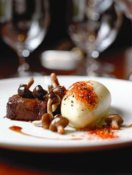 virgin-experience-days-five-course-tasting-menu-with-a-glass-of-champagne-at-maze-by-gordon-ramsay-for-two