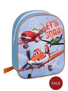 disney-planes-3d-backpack