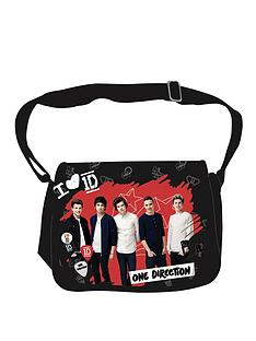 one-direction-messenger-bag