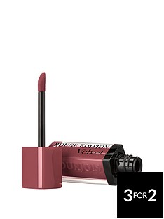 bourjois-rouge-edition-velvet-nude-ist-exclusive