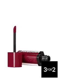 bourjois-rouge-edition-velvet-grand-cru--exclusive