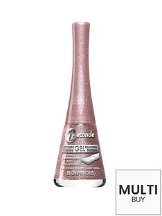 bourjois-1-seconde-nail-pink-champagne-43-and-free-bourjois-manicure-set