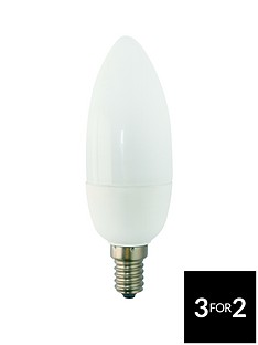 9-watt-energy-saving-ses-candle-light-bulbs-3-pack