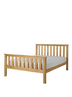 airsprung-coniston-solid-pine-high-foot-end-bed-frame