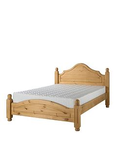 airsprung-alice-solid-pine-low-foot-end-bed-frame