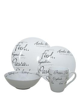 price-kensington-16-piece-script-dinner-set