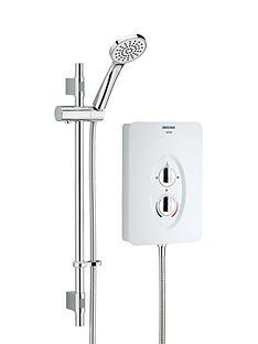 bristan-smile-electric-shower-95kw-white