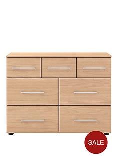 manhattan-4-3-drawer-chest