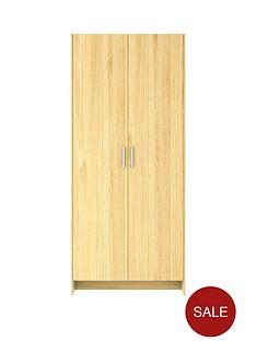 cambridge-2-door-wardrobe