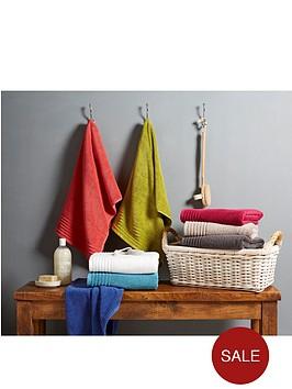 christy-florida-towel-range