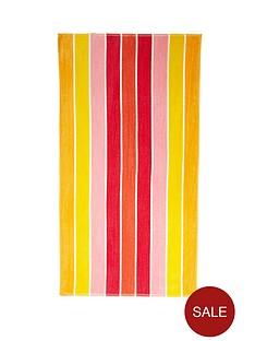 downland-monaco-beach-towel
