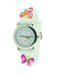 butterfly-childrens-watch