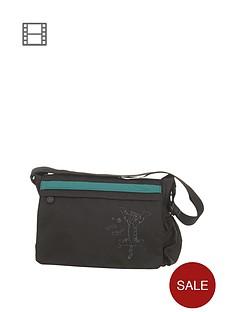 disney-disney-sketch-changing-bag
