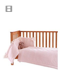 clair-de-lune-honeycomb-3-piece-cotbedcot-set