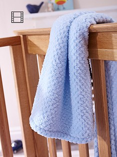 clair-de-lune-honeycomb-blanket