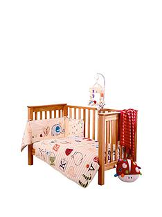clair-de-lune-abc-cot-bed-quilt-and-bumper