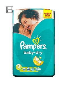 pampers-baby-dry-large-pack-midi-70s