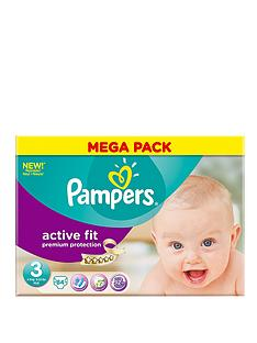 pampers-active-fit-mega-pack-midi-84s