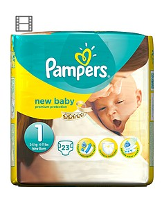pampers-new-baby-carry-pack-newborn-23s