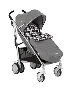 joie-brisk-stroller-with-footmuff