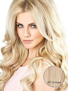 beauty-works-deluxe-clip-in-100-remy-human-hair-extensions-16-inch-free-beauty-works-pearl-nourishing-argan-oil-mask-50ml