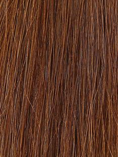 beauty-works-deluxe-clip-in-100-remy-human-hair-extensions-18-inch-free-beauty-works-pearl-nourishing-argan-oil-mask-50ml