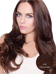 beauty-works-quadruple-clip-in-weft-100-remy-human-hair-18-inch