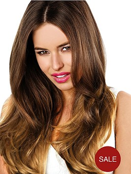 beauty-works-double-volume-ombre-100-remy-human-hair-22-inch-hair-piece