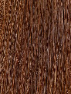 beauty-works-double-volume-glamourous-curl-synthetic-hair-piece