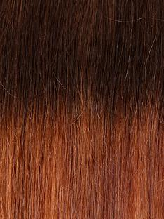 beauty-works-double-volume-ombre-glamorous-curl-synthetic-hair-piece