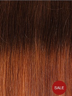 beauty-works-double-volume-ombre-straight-synthetic-hair-piece