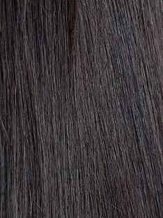 beauty-works-big-curled-synthetic-hair-pony-piece
