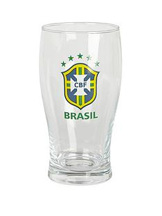 brazil-crest-pint-glass