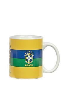 brazil-11oz-mug